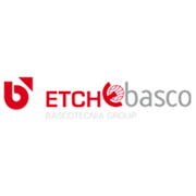 bascotecnia group